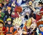 Longest Anime Series